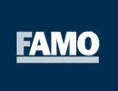 famo_logo