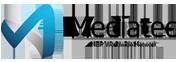 logo-mediatec-nep