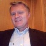 Frank Hermansen