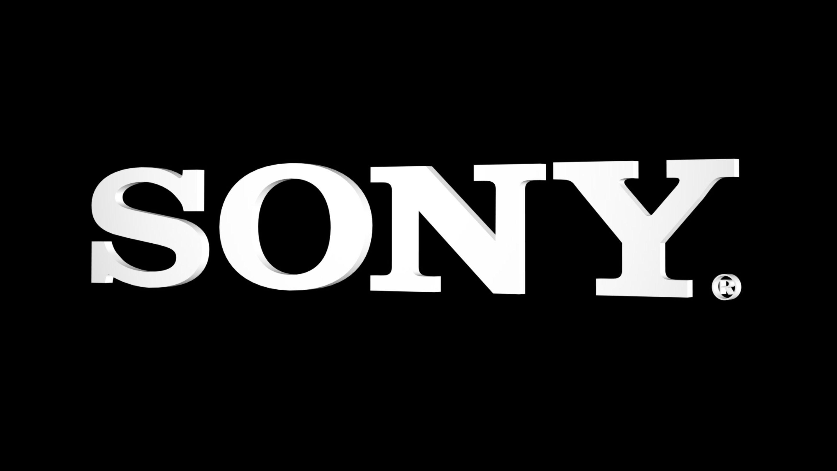 Sony_logo-8
