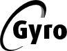 logo-gyro