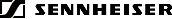sennheiser-logo-4bccafc3861752d35d30bd1fb6d5e8f8